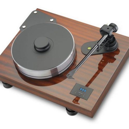 Pro-Ject X-tension 12 Evolution