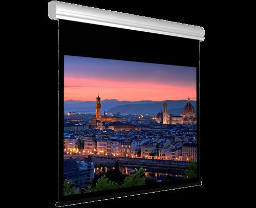 SCREENINT Schermo Videoproiezione Tiziano Home Cinema