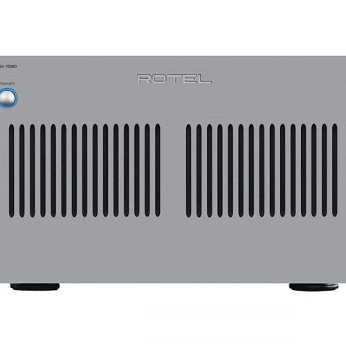 Finale di potenza stereo ROTEL RB-1590