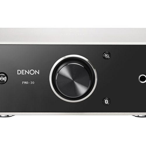 Amplificatore stereo integrato DENON PMA-30