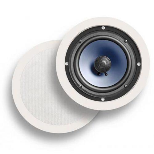 Diffusori acustici da incasso Polk RC60i
