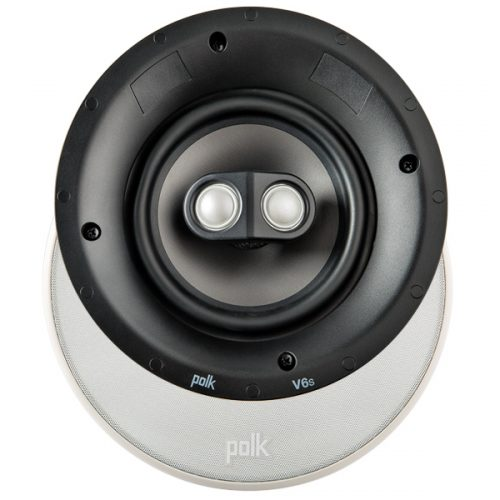 Polk V6s