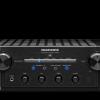 Amplificatore Marantz PM8006