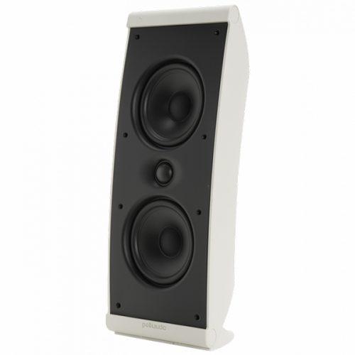 Diffusori Acustici Polk Audio OWM5
