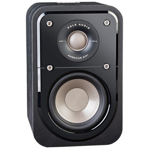 Diffusori Acustici Bookshelf Polk Audio S10e