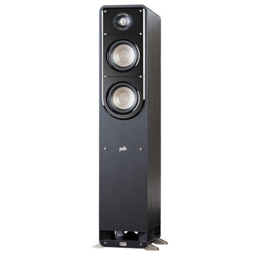 Diffusori Acustici da Pavimento Polk Audio S50e