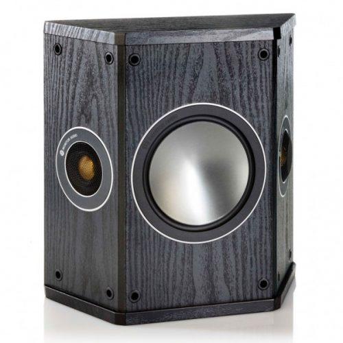 Diffusori Acustici Bookshelf Monitor Audio Bronze FX