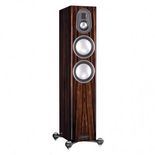 Diffusori Acustici da Pavimento Monitor Audio GOLD 200 5G