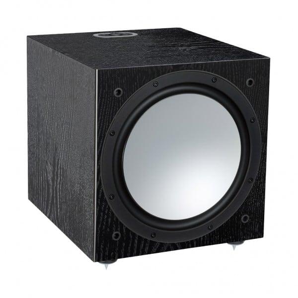 Monitor Audio Silver W-12 6G