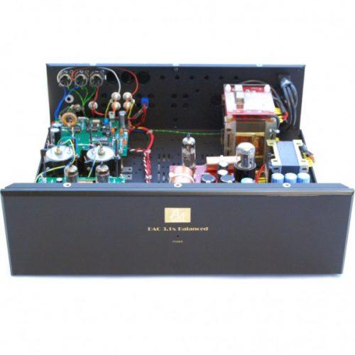 Lettore di Rete Audio Note DAC 3.1X Balanced