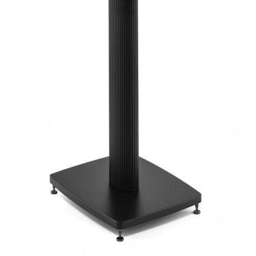 Speaker Stand Support Sonus Faber SONETTO Stand