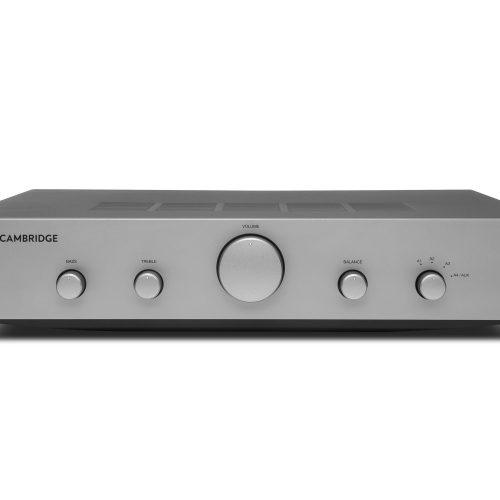Cambridge Audio AX A25