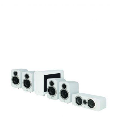 Q Acoustics Q 3010i CINEMA PACK