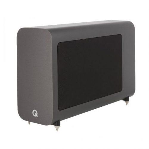 Q Acoustics Q 3060S SUBWOOFER
