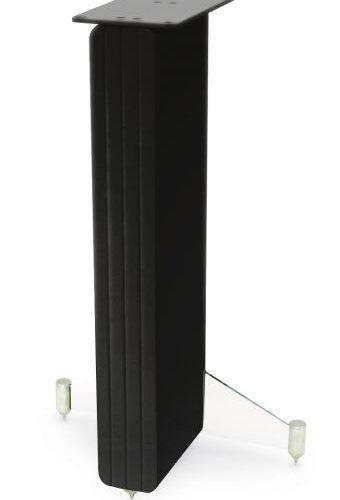 Q Acoustics Q CONCEPT 20 STAND