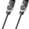 Oehlbach Easy Connect Opto MK II
