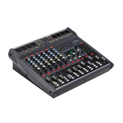 Soundsation ALCHEMIX 402FX