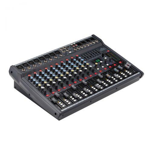 Soundsation ALCHEMIX 802UFX