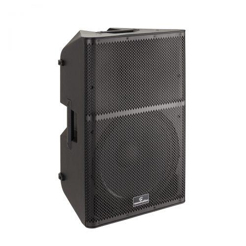 Soundsation HYPER-PRO 15ACX