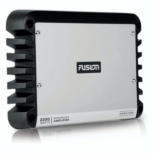 FUSION SG-DA12250