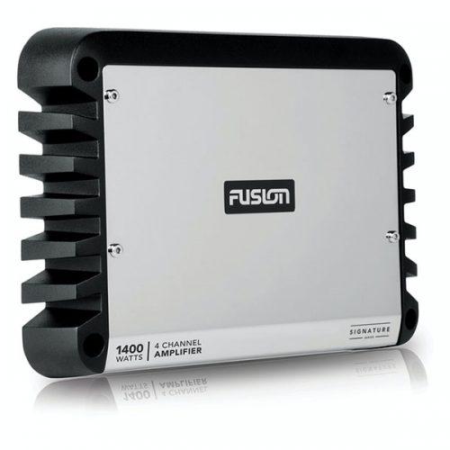 FUSION SG-DA41400