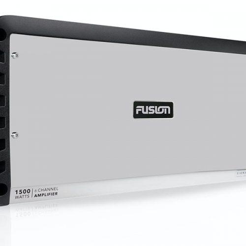 FUSION SG-DA61500
