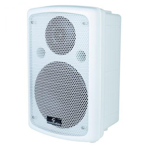 Soundsation SPWM-06P