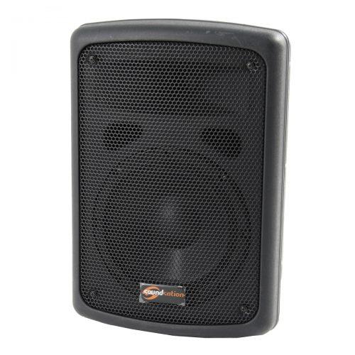 Soundsation SPWM-08A