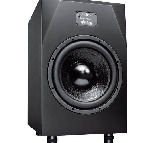 Adam Audio SUB 12