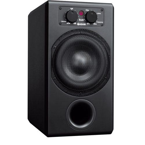 ADAM Audio SUB 7 PRO