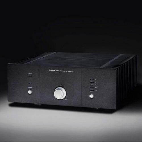 Xindak XA6950-II