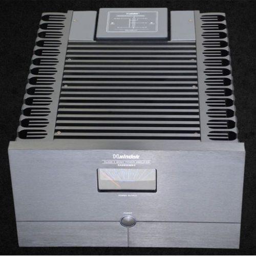 Xindak XA8800MNE(II)