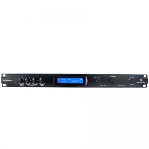 Soundsation DFX2448