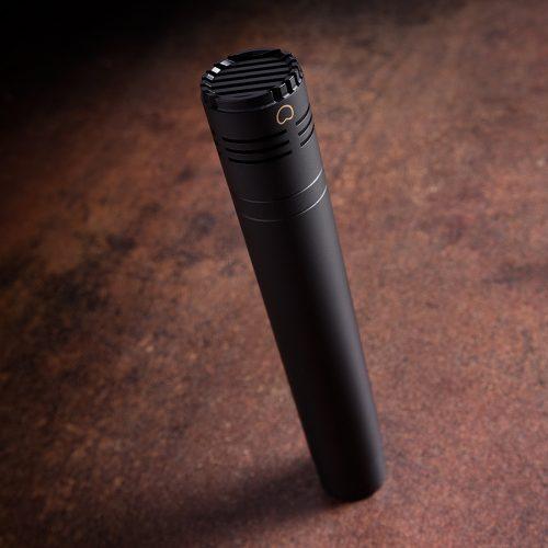 Soundsation PCM-6000 PRO