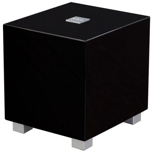 REL Acoustics T-Zero MKIII