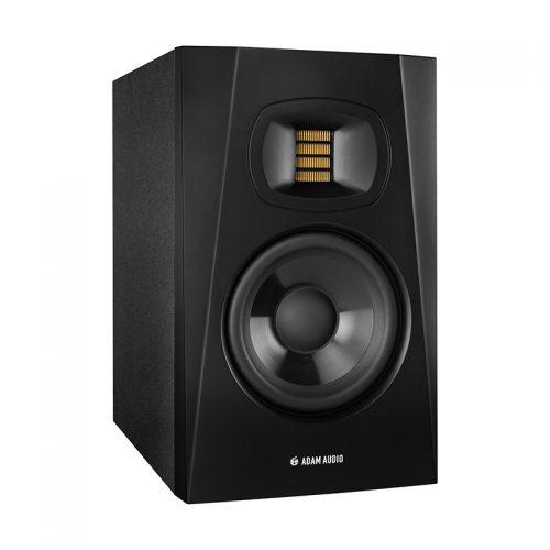 ADAM Audio T5 V