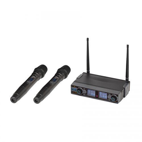 Soundsation WF-D290HH