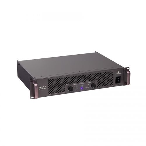 Soundsation ZEUS II A-900