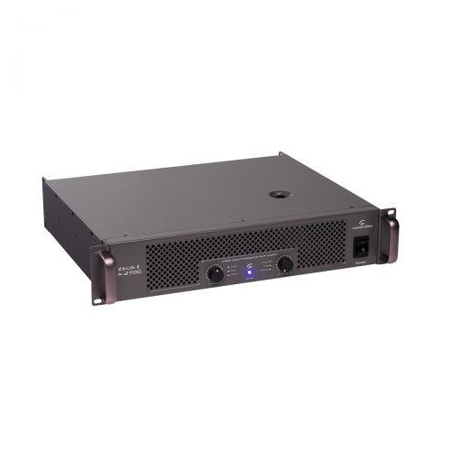Soundsation ZEUS II H-2700