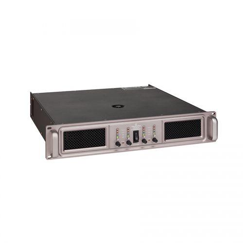 Soundsation ZEUS II H-5000QX