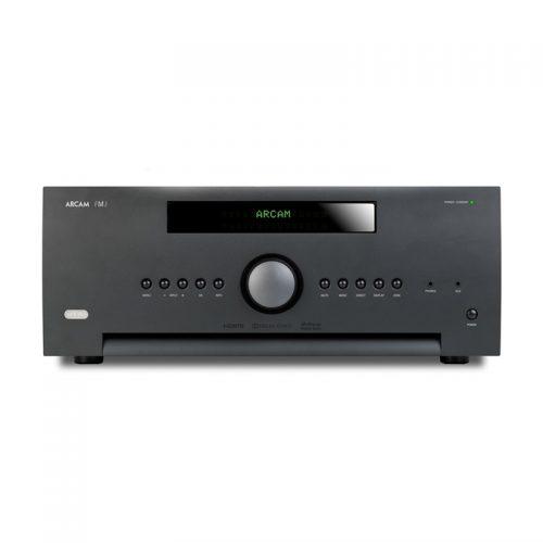 ARCAM AVR390 amplificatore integrato