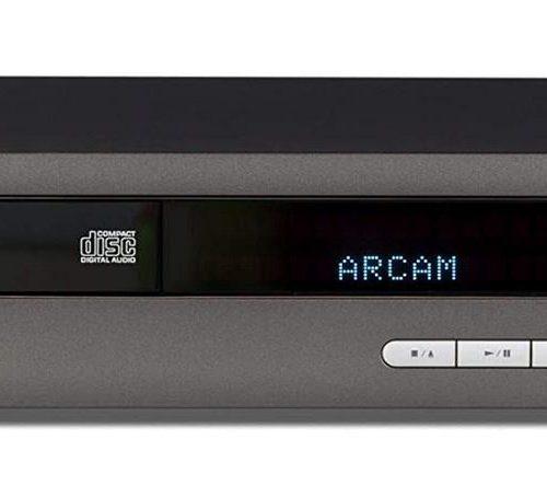 ARCAM CDS50 CD/SACD