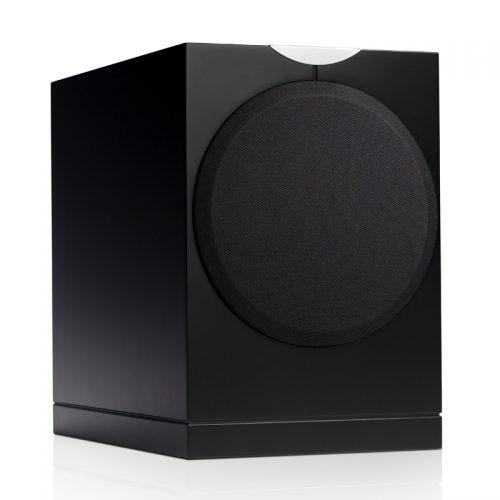 Waterfall Audio HFM-200
