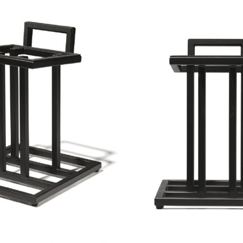 JBL SYNTHESIS JS-80 STANDS