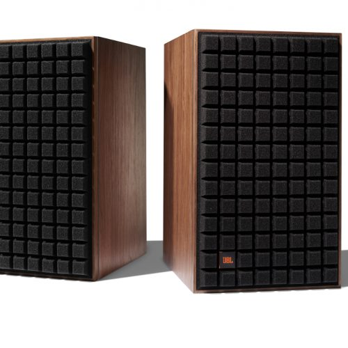 JBL SYNTHESIS L82 CLASSIC