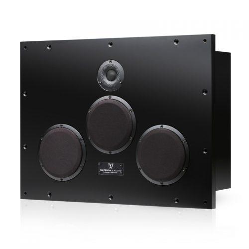 Waterfall Audio LCR300