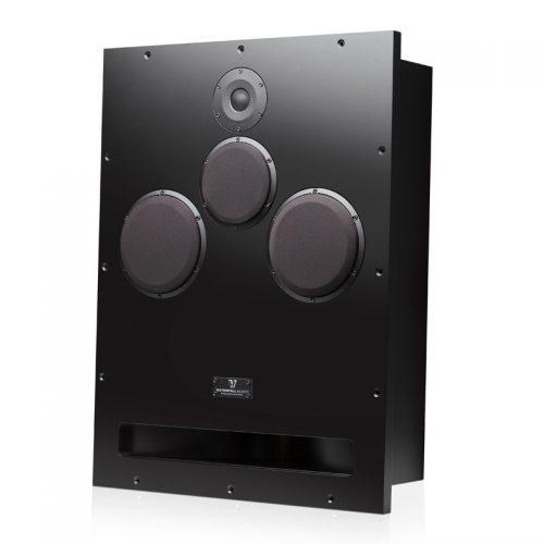 Waterfall Audio LCR500