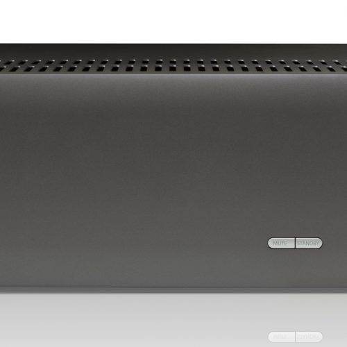 ARCAM PA720 amplificatore audio