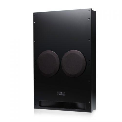 Waterfall Audio SUB600S