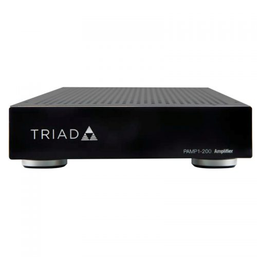 TRIAD TS-PAMP1-200